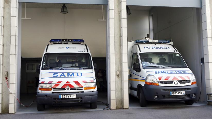 Investigan muerte de mujer que pidió ayuda al servicio de urgencias y fue humillada por la operadora