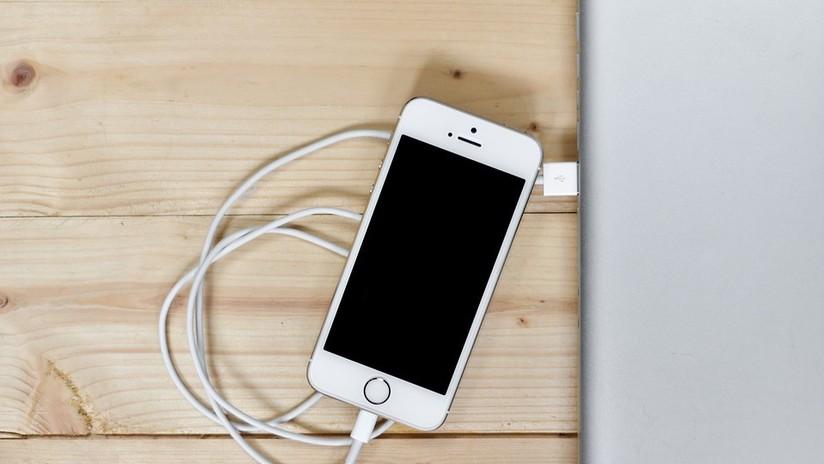 Apple inventa una nueva forma de proteger sus dispositivos del 'hackeo' de las autoridades