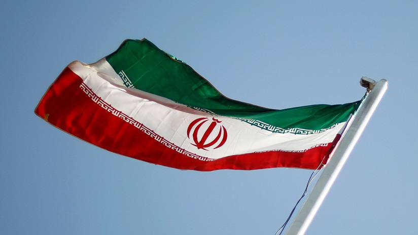"""Guardia Revolucionaria de Irán: """"La UE no podrá salvar el acuerdo nuclear tras la salida de EE.UU."""""""