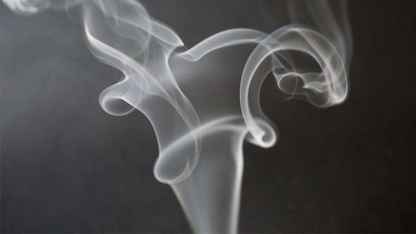 Enemigo invisible: Revelan los verdaderos peligros del humo de tercera mano