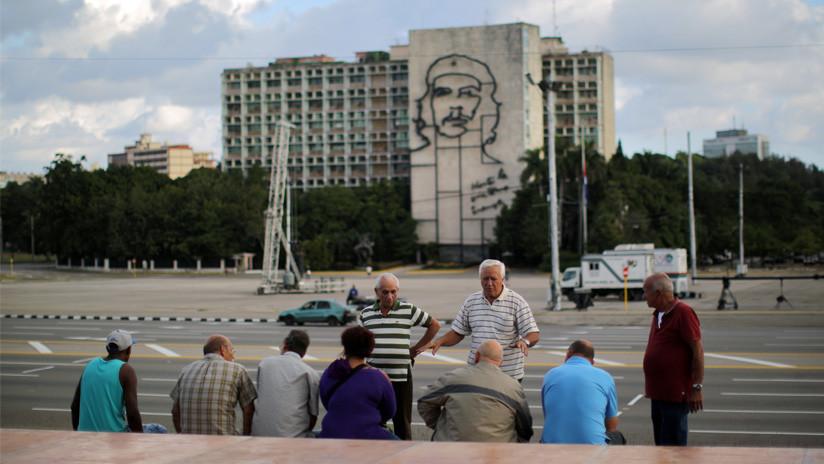 Se reanuda el diálogo entre el Gobierno colombiano y el ELN en La Habana