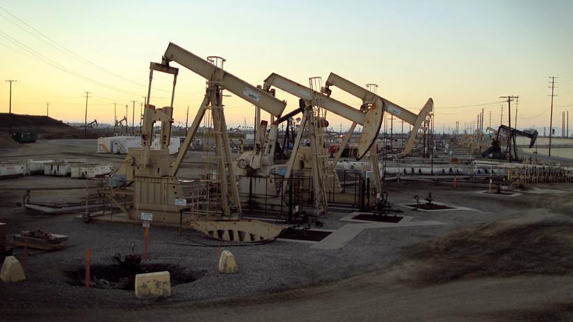 Moody's: La salida de EE.UU. del acuerdo nuclear no provocará deficiencia significativa de petróleo