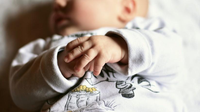 Casas cuna en Argentina: Ocho de cada diez bebés llegan con cocaína en sangre