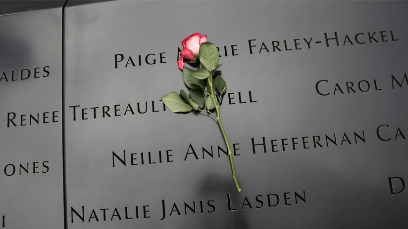 Efecto del 11-S: Diecisiete años después, los atentados siguen creando problemas de salud