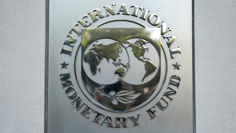 ¿Por qué Argentina volverá a endeudarse con el FMI?