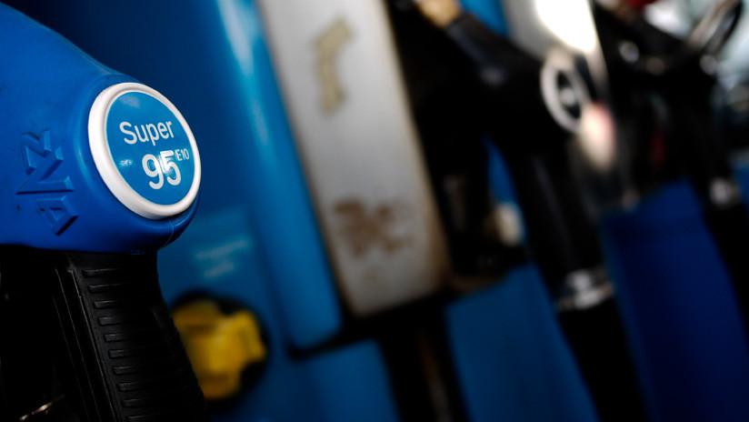 La petrolera argentina Oil Combustibles se declara en quiebra
