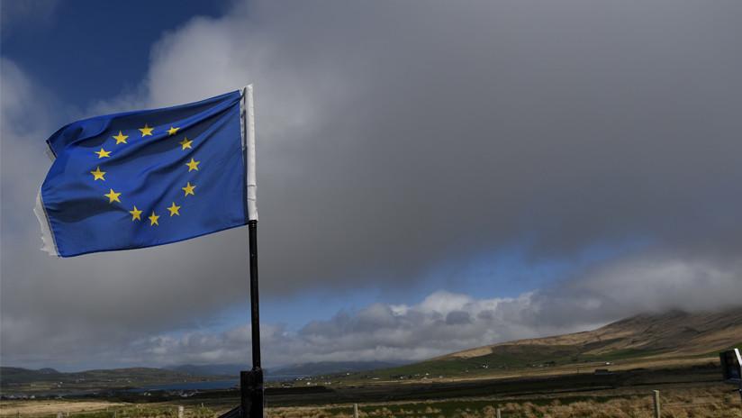 Reemplazar a EE.UU. como líder mundial: ¿Es capaz la UE de hacerlo?