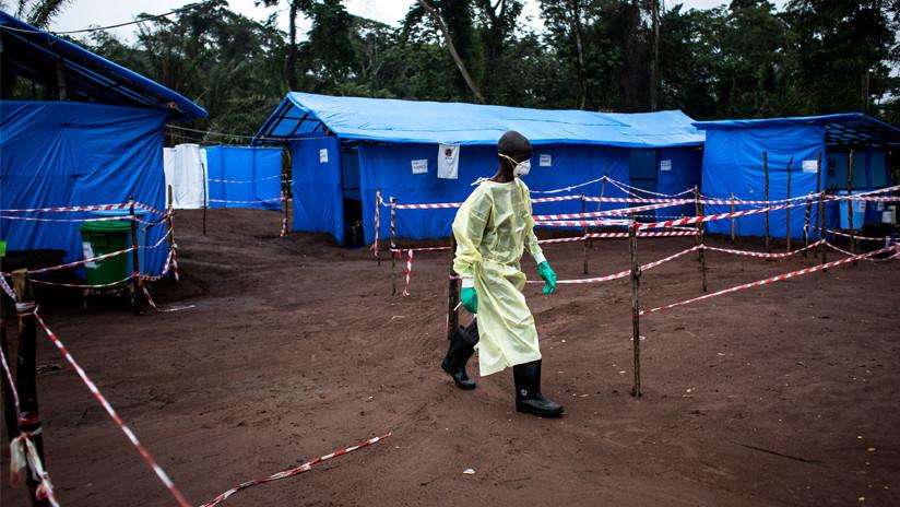 La ONU informa de 120 muertes inexplicables en Congo
