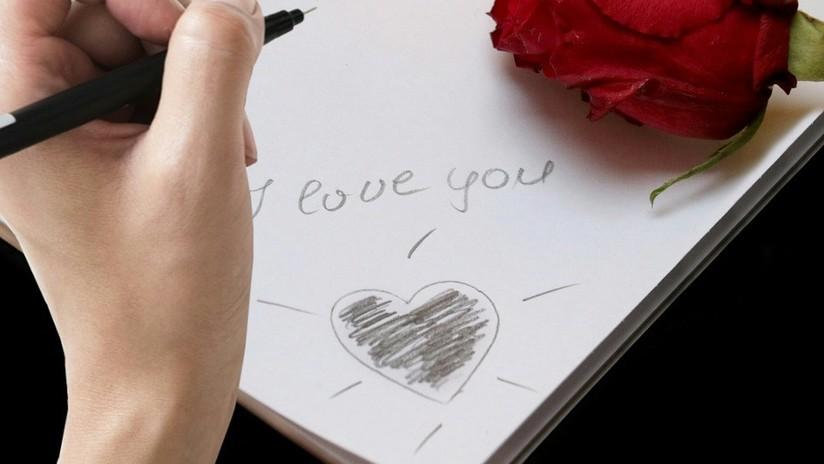 """""""No me dejes, te mataré"""": Detienen a una mujer despechada por enviar 65.000 SMS a su amor platónico"""