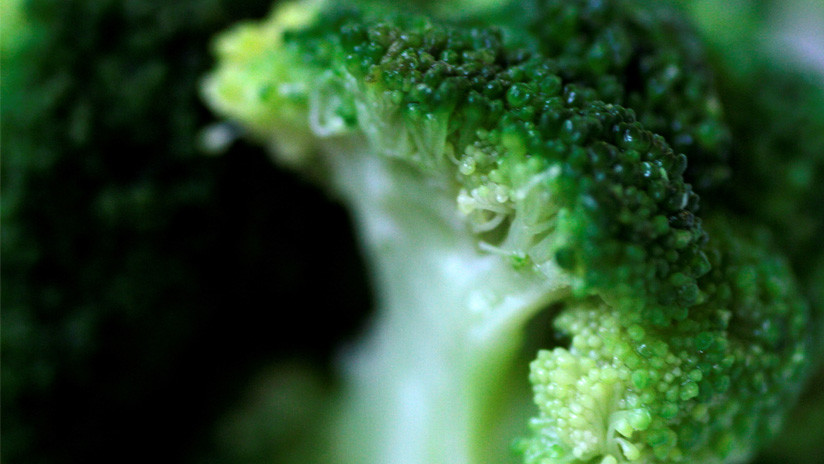 """""""El brócoli es un salvavidas"""": Un médico revela por qué es el vegetal que más hay que comer"""