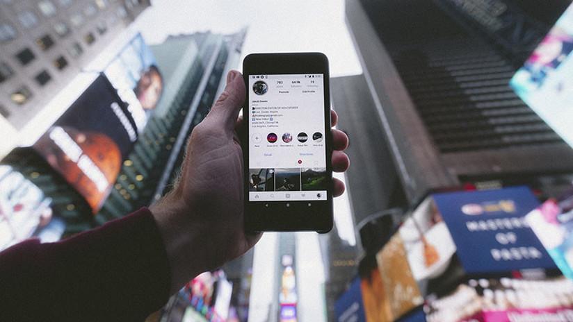 Un sencillo truco para conocer más detalles sobre las 'stories' de Instagram de los amigos