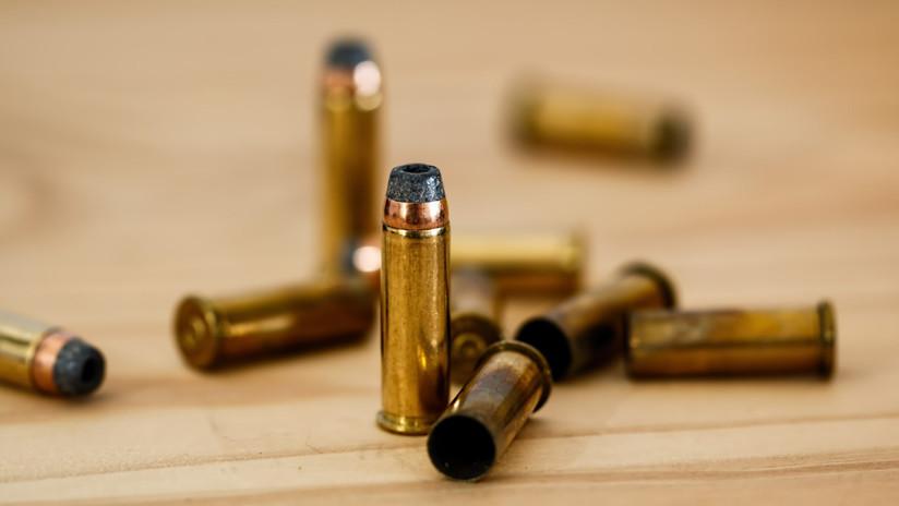 """Un joyero español espanta a unos atracadores a tiros y asegura que """"hubiera preferido matarlos"""""""