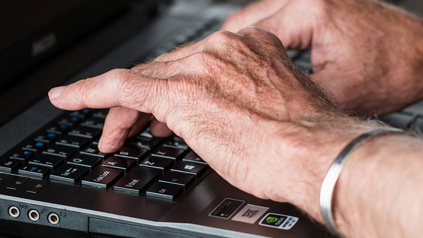 ¿Utiliza sistemas de cifrado de correo electrónico? Cuidado, son altamente vulnerables