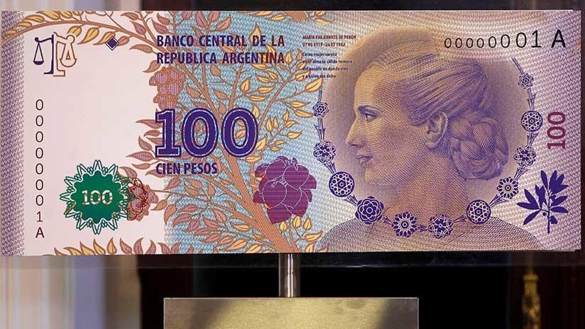 Noticias de Argentina - Página 2 5af9f04808f3d97b5f8b4567