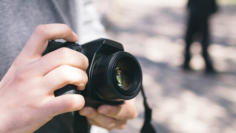 Ciudad de México: Habrá cárcel para quien tome fotos o videos a mujeres sin su consentimiento