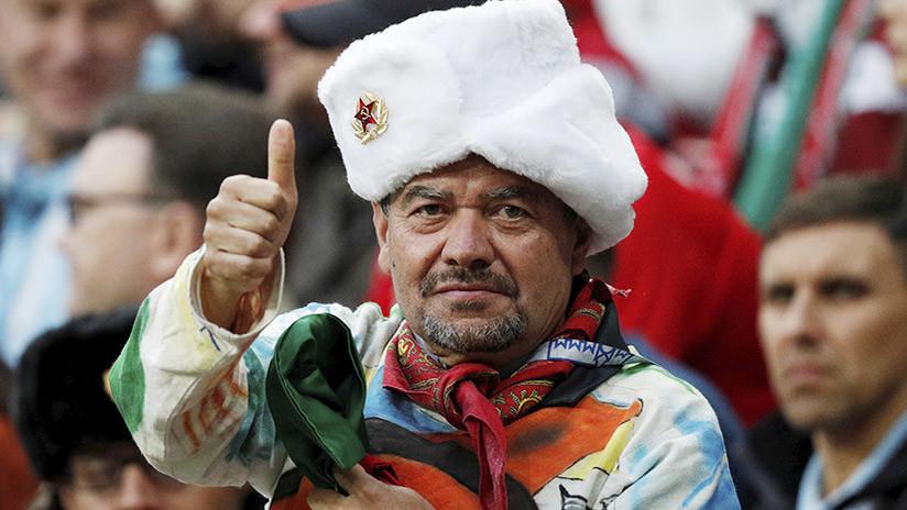 Mundial 2018: Consejos que no hay que dejar de leer antes de viajar a Rusia