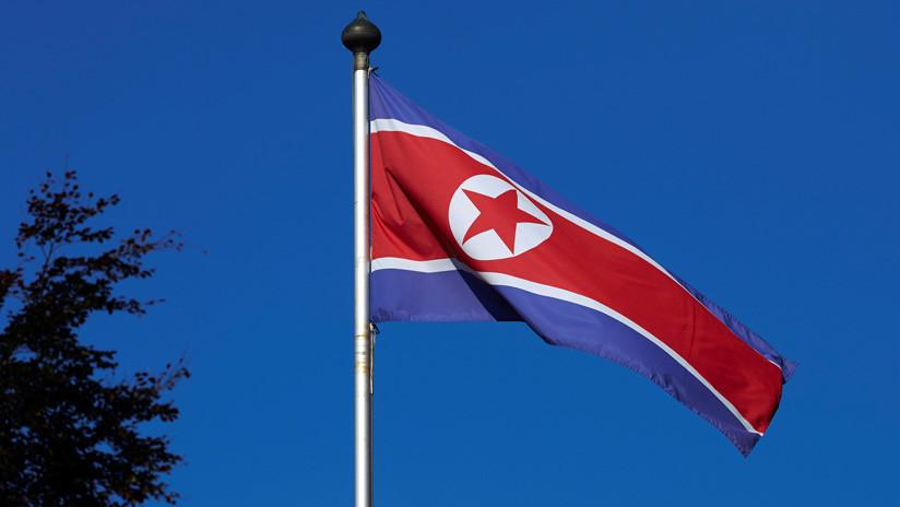 Corea del Norte amenaza con cancelar la cumbre con EE.UU.
