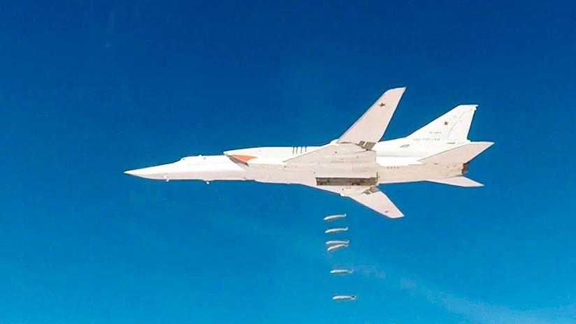 Rusia pondrá en servicio sus nuevos 'asesinos de portaviones'