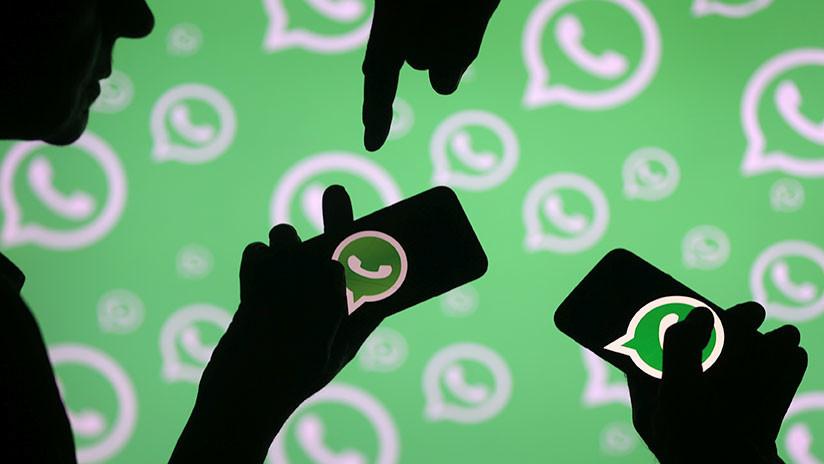 WhatsApp anuncia sus nuevas características para las conversaciones en grupo