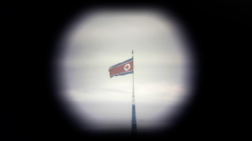 Corea del Norte advierte que rechaza una desnuclearización al estilo de Libia
