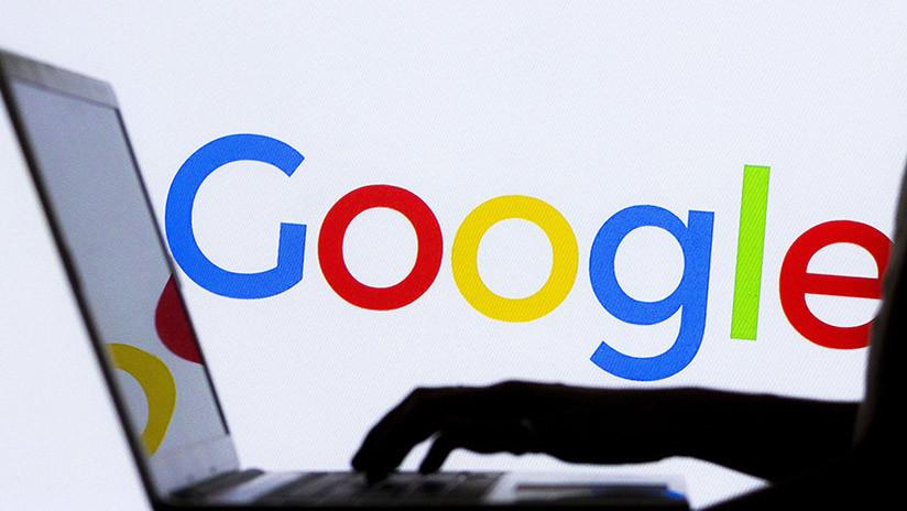 Empleados de Google dimiten en disconformidad con los lazos de la empresa con el Pentágono