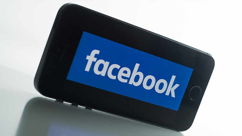 Facebook elimina 21 millones de desnudos de adultos en 3 meses