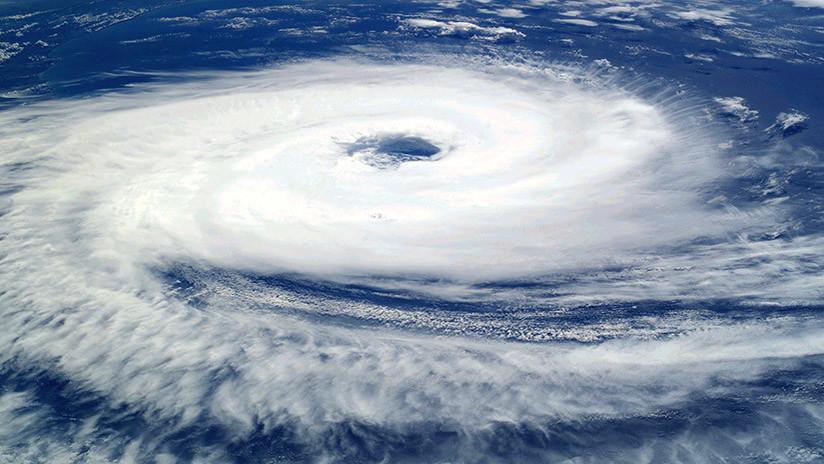 Arranca la temporada de huracanes en México. ¿Qué hay que esperar?