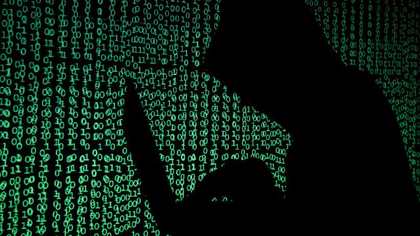 México: Cómo el millonario robo cibernético afecta a los servicios financieros de los usuarios