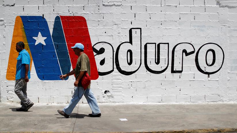 RT se adentra en las presidenciales de Venezuela: ¿Cuáles son las propuestas y retos del chavismo?