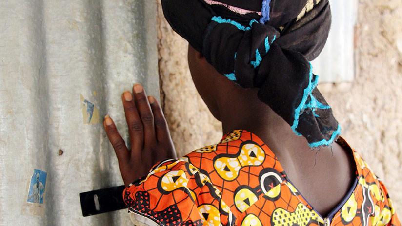 Mali: Secuestran y decapitan a una niña albina en un brutal ritual de magia