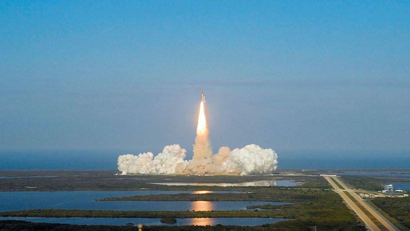 La 'SpaceX china' lanza el primer cohete privado de fabricación nacional