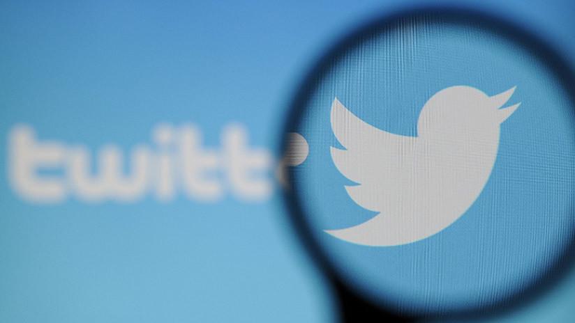 Twitter introduce 'sanciones' contra aplicaciones de terceros competidoras