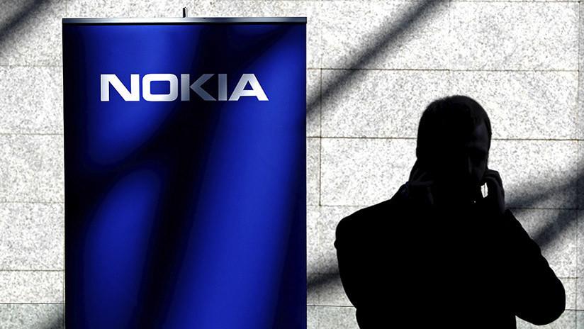 Fotos inéditas: Así sería el nuevo Nokia Android One