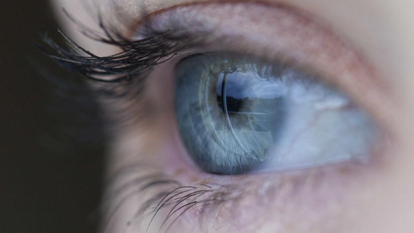 Joyas oculares: ¿De qué se trata la operación que gana adeptos entre los jóvenes? (FOTO)
