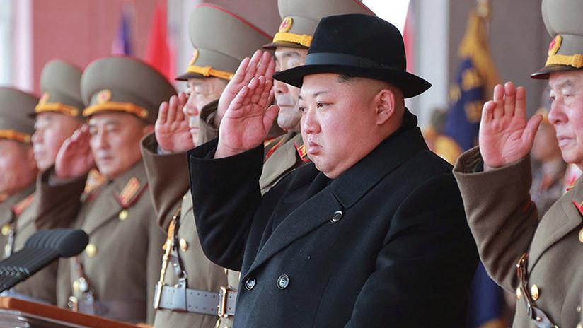 Lecciones de la historia: ¿Tiene Pionyang  razones para confiar en EE.UU.?