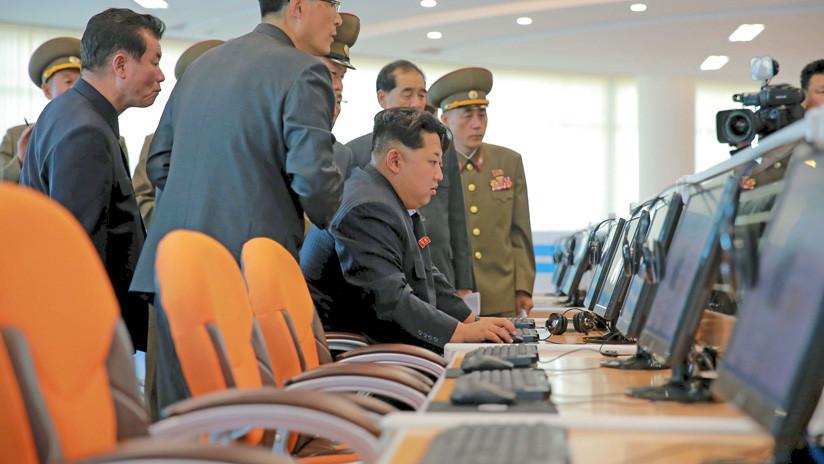 Corea del Norte vende secretamente avanzada tecnología IT a todo el mundo