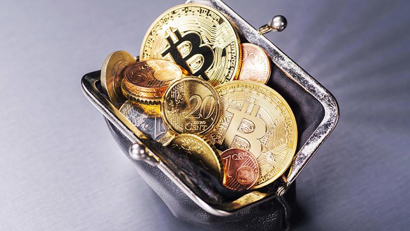 Estudio: La minería de bitcóin consume tanta energía que podría dejar de ser rentable