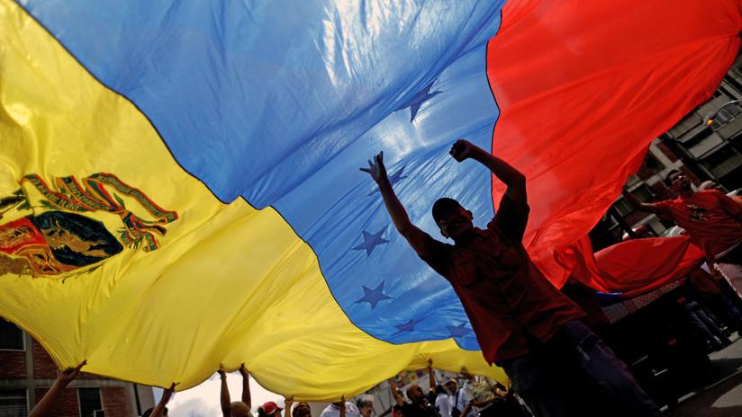 ¿Quién es quién?: Claves de las elecciones presidenciales en Venezuela