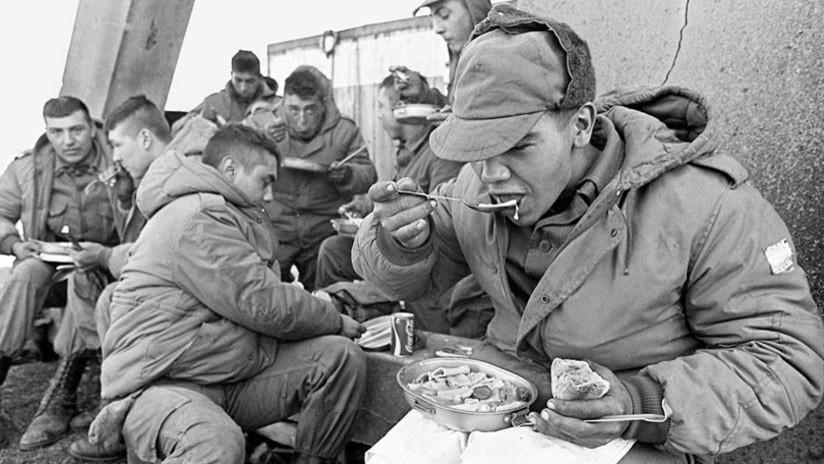 Torturas a soldados argentinos en la Guerra de Malvinas: Una historia negada