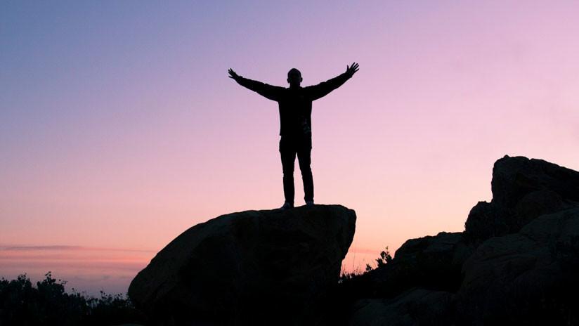 ¿Qué rasgo 'débil' comparten las personas exitosas?