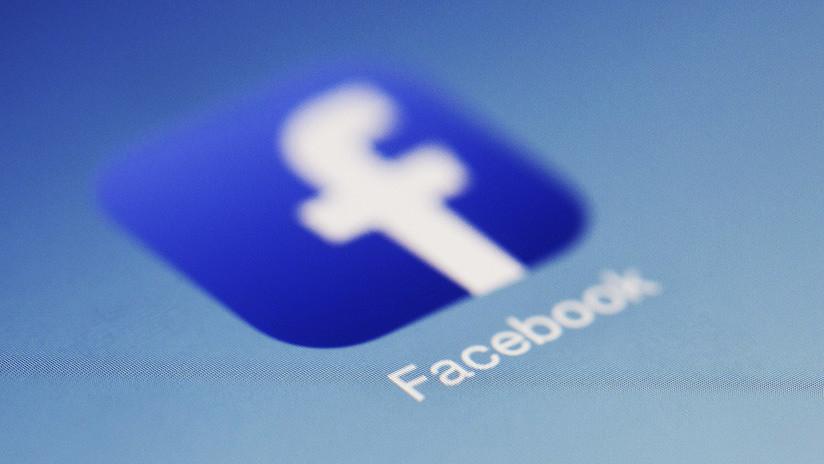 Facebook se prepara para lanzar tres nuevas funciones