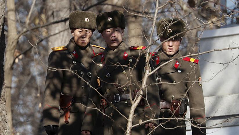 Pionyang exige que Seúl repatríe a doce camareras norcoreanas que desertaron en 2016