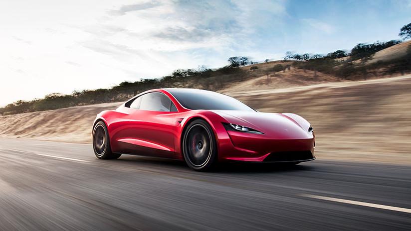 """""""Superará a todos los de su clase"""": Musk revela las especificaciones del nuevo Tesla Model 3"""
