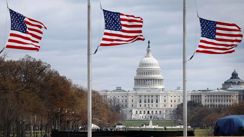 Washington cree que Pionyang endureció el tono para obtener mayores concesiones en la cumbre