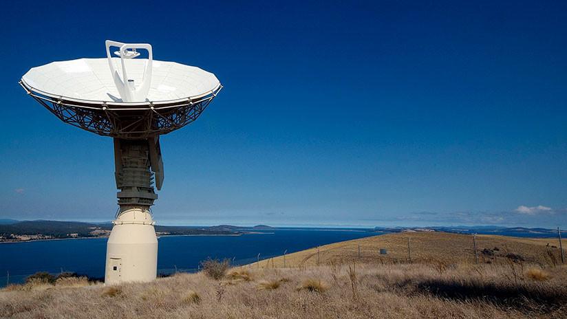 Científicos chinos descubren el posible origen de las misteriosas señales espaciales