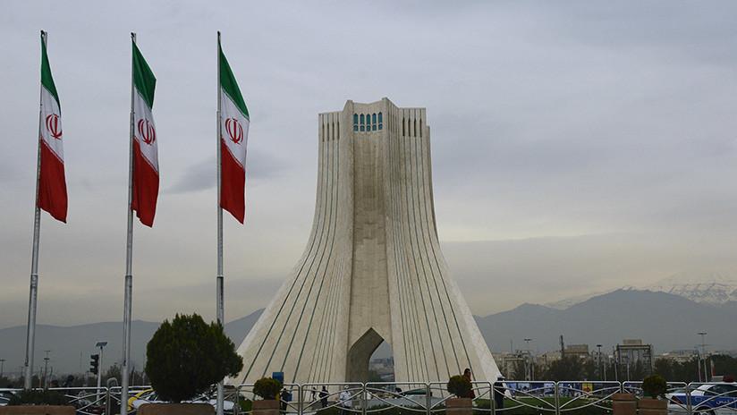 Irán amenazó con llevar a EE.UU. a tribunales por las declaraciones de Mike Pompeo