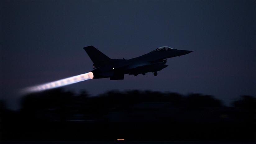 Corea del Sur no abandonará las maniobras militares con EE.UU. pese a las protestas del Norte