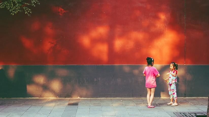 'Fertilidad independiente': China podría levantar todos sus controles de natalidad