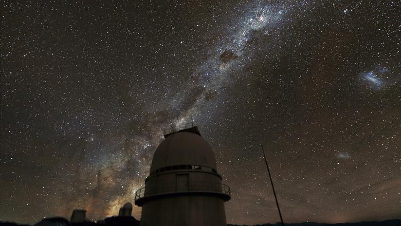 Cambios a nivel galáctico: Revelan cómo será la Vía Láctea en miles de millones de años