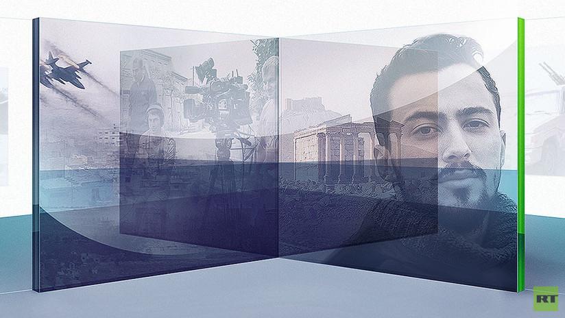 Prorrogada la convocatoria del premio internacional Khaled Alkhateb hasta el 12 de junio